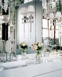 bathroom cabinets outstanding decoration bathroom light ideas and crystal wall lights pictures marvelous mounted reading