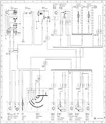 ignition plug wireing diagram on e320 mercedes graphic