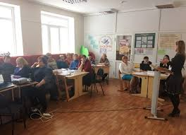 Новости  отрабатывая навык анализа мониторинга качества образования пробные тестирования ВПР административные контрольные работы промежуточная аттестация