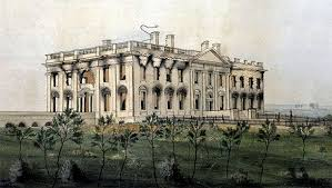 picture of oval office. although the oval office is presidentu0027s work room for first hundred years of white house history there was no designated area picture n