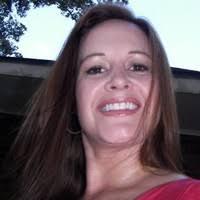 "100+ ""Wendy Duncan"" profiles | LinkedIn"
