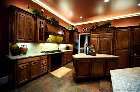 10 more pictures traditional dark wood golden kitchen
