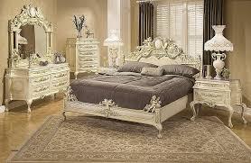 Victorian bedroom furniture ideas victorian bedroom Style Bedroom White Rococo Bedroom Furniture Luxury Bedroom Furniture Victorian Intended For Best Victorian Bedroom Furniture For Samplaie Best Victorian Bedroom Furniture For Sale Images Ideas Samplaie