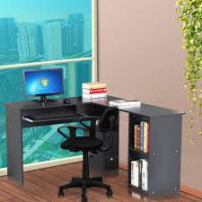 large corner desk home office. Image Of: Large Corner Computer Desk Home Office Furniture Study Three Things To Consider When E