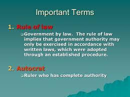 essay on rule of law essay article rule law zeleza pdf pennsylvania studies in twelfth night essay define courage essay science