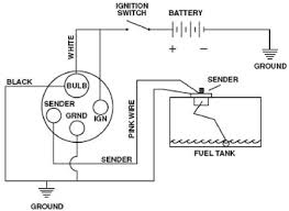 teleflex fuel gauge wiring diagram sending unit wiring diagram 7 Round Trailer Plug Diagram wiring diagram teleflex fuel gauge wiring diagram sending unit wiring diagram easy set up 7 pin 7 round trailer plug wiring diagram