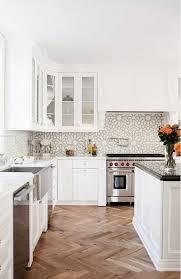 modern kitchen floor tiles.  Kitchen Newest Trends In Kitchen Floor Tile Designs And Patterns And Modern Kitchen Floor Tiles