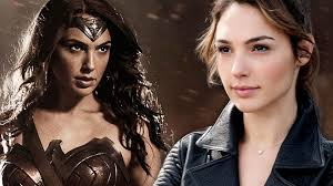 Wonder Woman Hair Style 7 things that need to happen in wonder woman movie youtube 6741 by wearticles.com