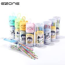 <b>EZONE</b> Retail Store - Amazing prodcuts with exclusive discounts on ...