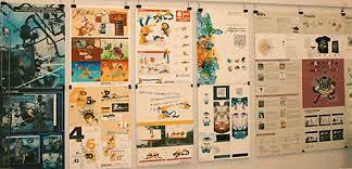 Кафедре Графического дизайна лет Уральский архитектурно  Кафедре Графического дизайна 10 лет Уральский архитектурно художественный университет