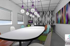 office conference room design. 17 Splendid Office Conference Room . Design C