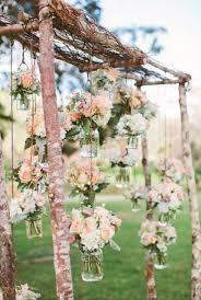 decorating bohemian wedding arch backdrop wedding decorations