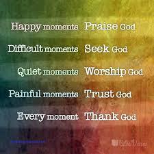 Gospel Quotes Mesmerizing Inspirational Gospel Quote For Today Best Quote Photos HaveimagesCo