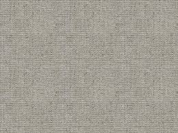 living room stylish sofa fabric texture seamless dark fabric stock photo shutterstock brown sofa texture