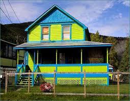 Lake House Exterior Paint Lake House Exterior Paint Colors