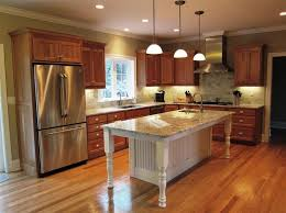 Small Picture 48 best Wood floors images on Pinterest Kitchen Architecture