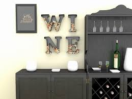 wine cork holder wall cork holder wall decor awesome wall decor stickers
