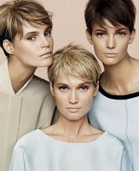 hair colour ideas for short hair 2015. cute-short-hairstyles-2015 hair colour ideas for short 2015 h