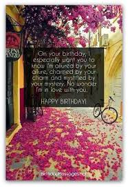 download birthday greeting romantic birthday wishes page 3