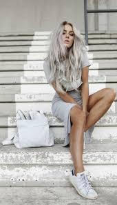 Die Besten 25 Blonde Haarfarben Ideen Auf Pinterest Blondes