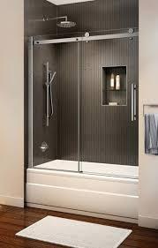 bathtub sliding glass doors remove bathtub sliding glass doors