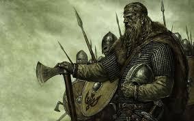 vikings wallpaper vikings desktop backgrounds cool wallpapers