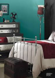 Bedroom Jewel Tone Bedroom Design Sailor Bathroom Jewel Tone Tops Jeweled  Bodysuit Mid Century Steampunk With Jewel Tone Decor