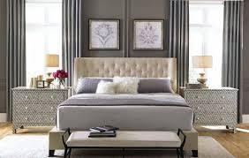 Furniture Bernhardt Bedroom Furniture Sweet Bernhardt Audrey