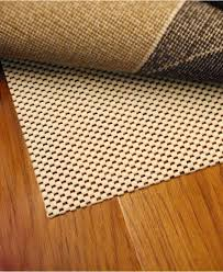 fpx tif pads for oriental rugs on hardwood floors rug padding vinyl non slip pad entry wood runner carpet rubber underlay no backing best area are