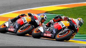 MotoGP Fan Zone on Twitter: