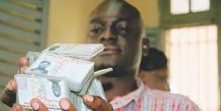 Daily Id Nullifies - Kenya Business Tender Cards