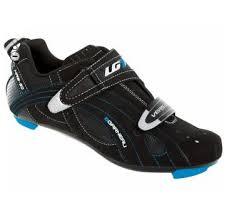 Louis Garneau Cycling Shoes Size Chart Amazon Com Louis Garneau Womens Versis Road Cycling Shoe