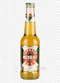 Cerveza Tecate Light Png Cerveza Mexicali Light Beer Hd Png Download 3707622 Pikpng
