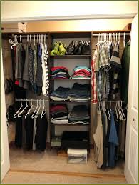 closet systems home depot. White Wire Closet Shelving Systems Walk In Home Depot
