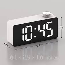 cool digital clocks mesmerizing maxresdefault modern alarm clocks home design 15 canada cool