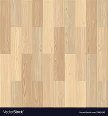 Lightl Parquet Seamless Floor Pattern