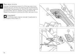 ducati 848 evo 2011 owners manual
