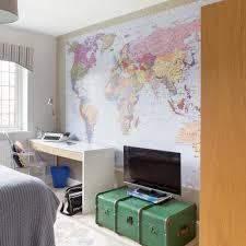 decorate boys bedroom. Boys\u0027 Bedroom Ideas Decorate Boys O