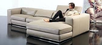corner sofa leather italian couch brands sofa camel leather