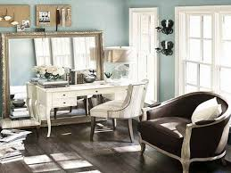 Elegant home office room decor Library Awesome Elegant Home Office Pictures Lentine Marine 53085 Dantescatalogscom Elegant Home Office Elegant Home Office