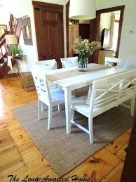 target table set white desk target dining table white round kitchen table set dining tables sets