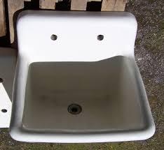 White Enamel Kitchen Sinks Kitchen Room Kitchen Steel Sink White Undermount Kitchen Sink