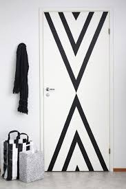 19 best Innovative door designs and ideas images on Pinterest