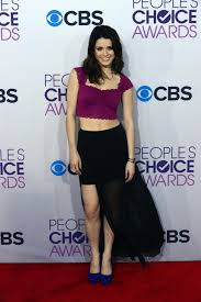 Image result for ALI COBRIN