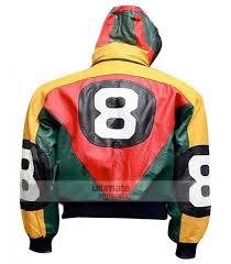 michael hoban 8 ball er jackets 525x600 jpg
