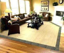 custom size area rug custom size rugs home depot medium of rug ideas area amazing skillful custom size area rug