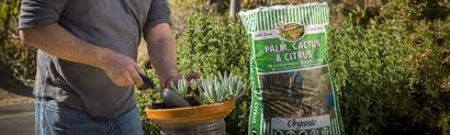 garden products. whether you\u0027re new to organic gardening or a seasoned pro, growing healthy vegetable gardens, beautiful flower beds, caring for your lawn all of garden products