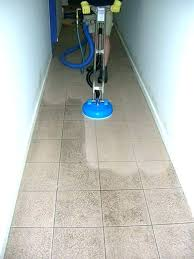 ceramic tile grout cleaner how to bleach tile grout cleaning bathroom floor tile grout shining clean