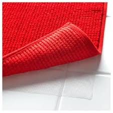 red bathroom rugs ideas red bathroom rugs throughout stylish red memory foam red bathroom rugs