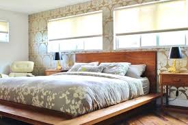 mid century modern bedding. Mid Century Modern Bedding Stunning Bedroom White Baseboards With Master Paired .
